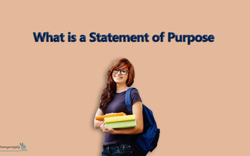 What is the SOP? How to write an effective SOP?