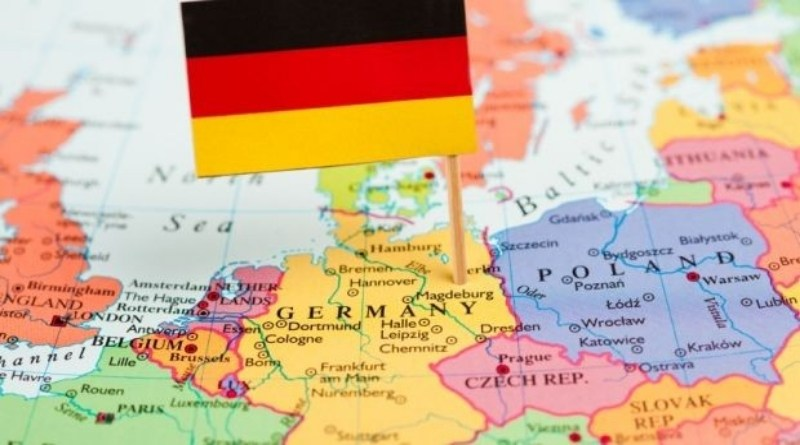 germany-visa-consultant