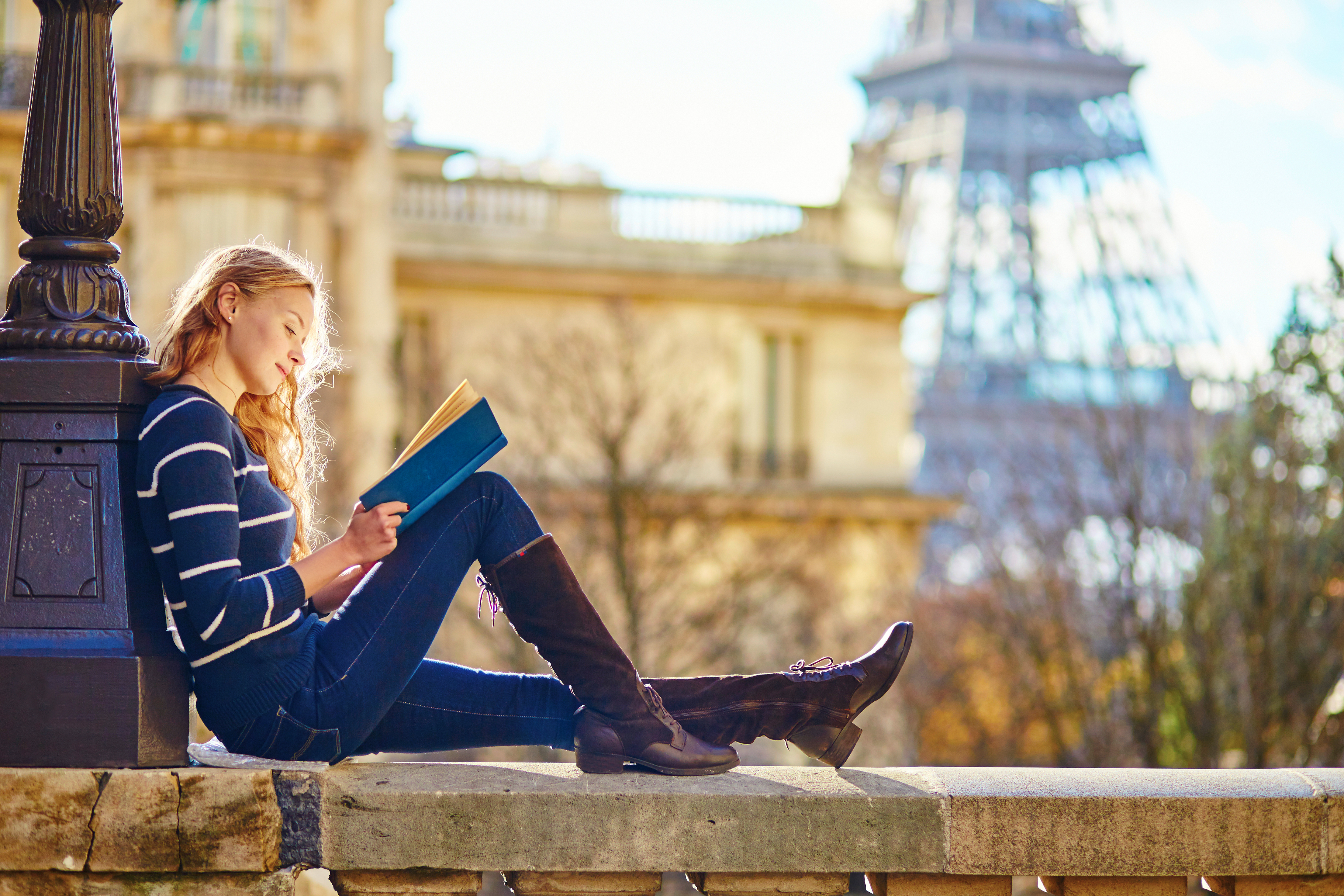 Countries-American-Students-Can-Study-for-Free-in-Europe_Header