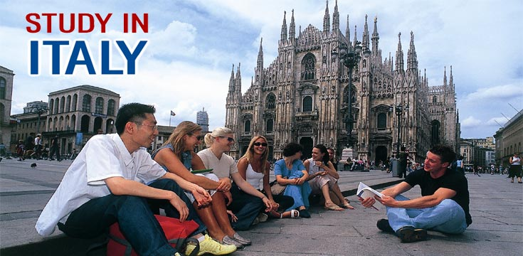 1431434490-Italian-Government-Scholarships-for-Foreign-Student