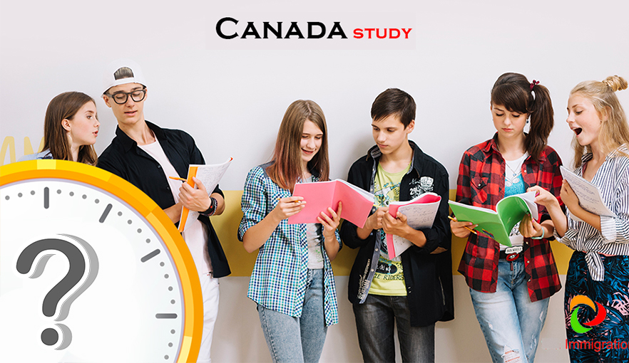 1537395540-Canada-study-Visa-processing-times-from-India
