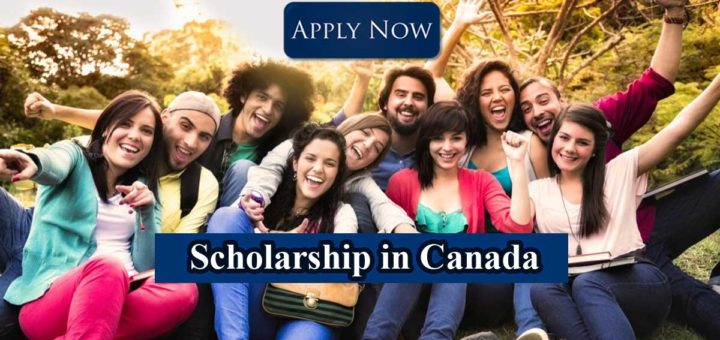 Scholarship-in-Canadian-Univeristies-720x340