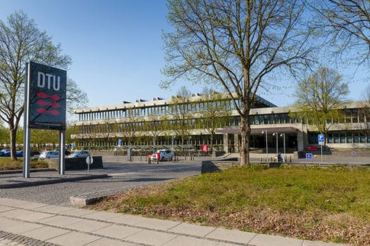 Technical-University-of-Denmark-DTU--e1539345881925